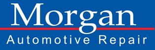 morgan-auto-banner