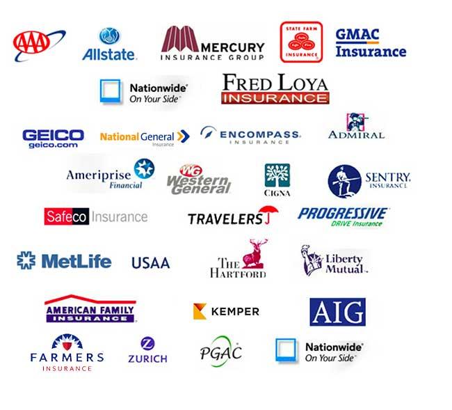 insurance-partners-(1)