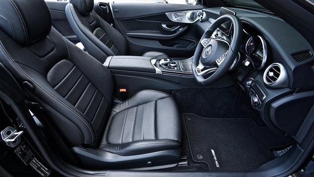 automobile-automotive-car-interior