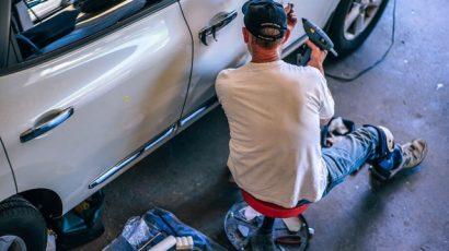 painteless-dent-repair
